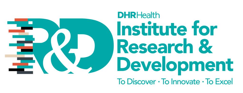 DHR Health Institute for Research & Development