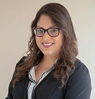 Annelise Hernandez, MSHC-HCA, BS