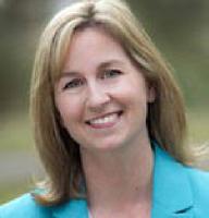 Gail Hinkson