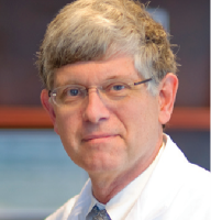 Ian Thompson, II., MD​