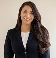 Monica M. Betancourt-Garcia