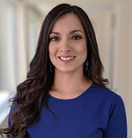 Vanessa Y. Martinez, B.S.