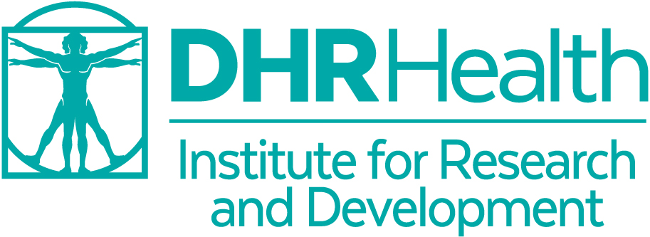 DHRHealth Institute for Research and Development